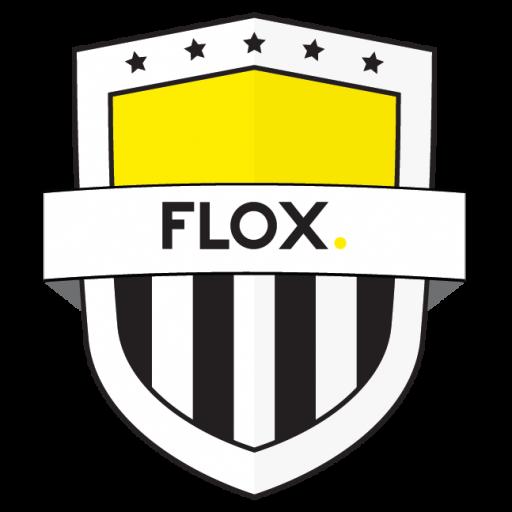 Flox Veenendaal